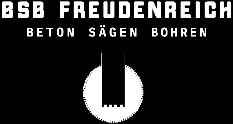 BSBFreudenreichlogo_White